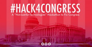 Hack4Congress
