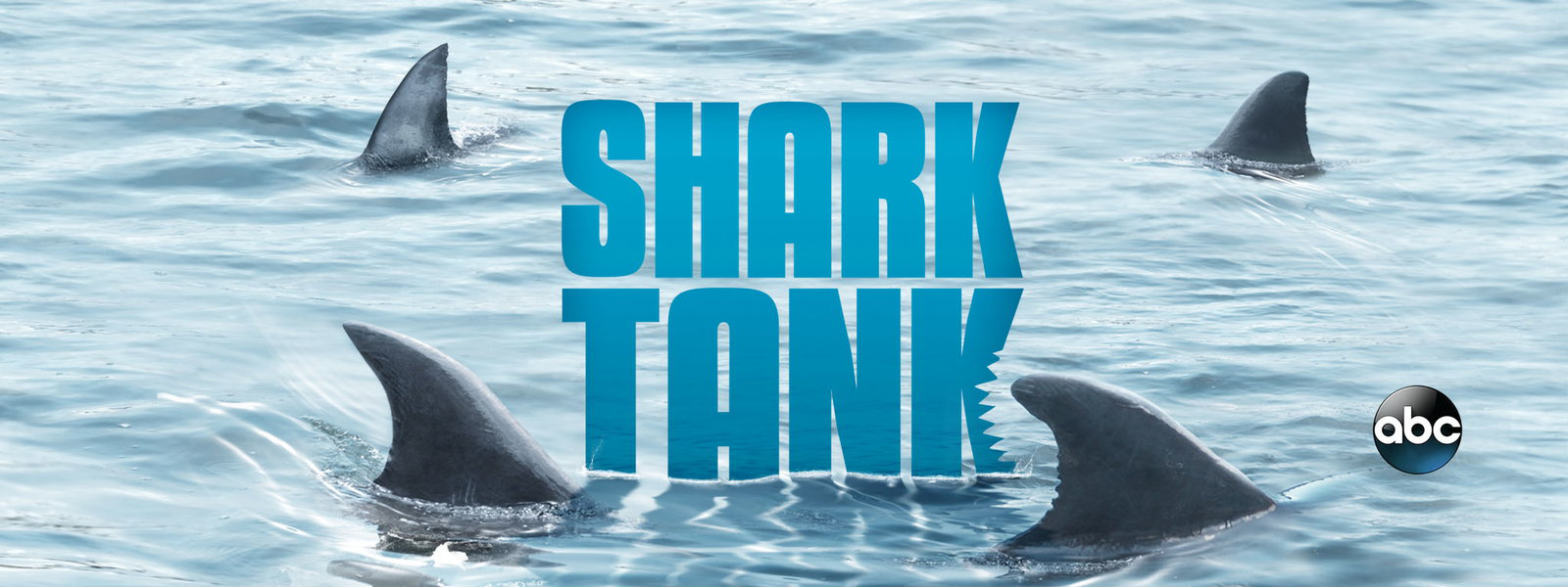 Shark Tank Tour Header