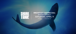 Shark_Tank_Breakfast_Casting_Call_