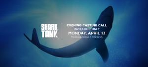 Shark_Tank_Evening_Event_Atlanta