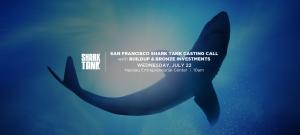 SF_Shark_Tank_