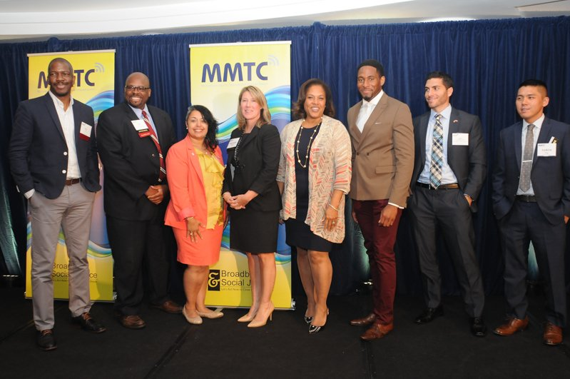MMTC Capital Pitch 2016