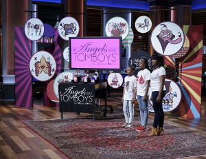 Angels-and-Tomboys-Shark-Tank-BE-FeatureImage-300x232