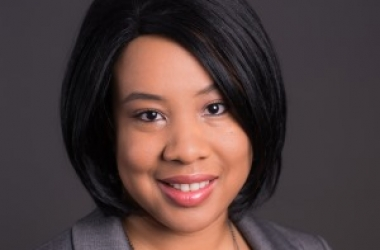 truCrowd Chicago CEO Florence Hardy