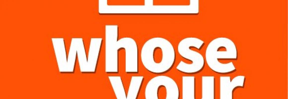 WhoseYourLandlord Logo